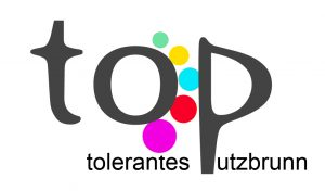 toP Logo 1 Winzer