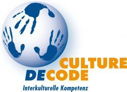 Culture Decode